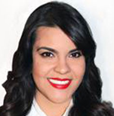 Alejandra Giron – Financial, Loans