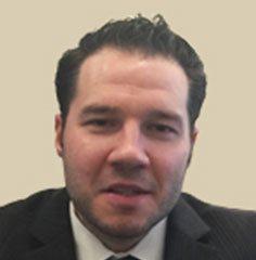 David Francis – Attorney – Real Estate