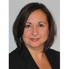 Susan Giacchi – Residential Real Estate