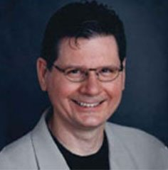 Alex Nesenjuk – Construction-General Contractor