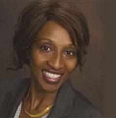W. Lois Kahagi – Attorney – Family