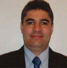 Luis O Delahoz – Business Advisor